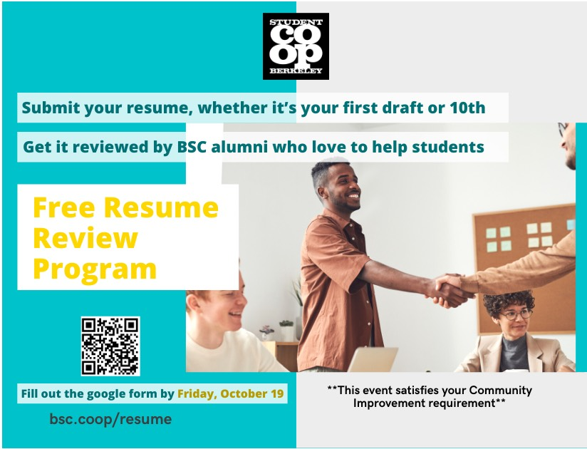 info graphic: submit your resume